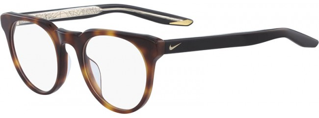 Nike Kd 28 Eyeglasses
