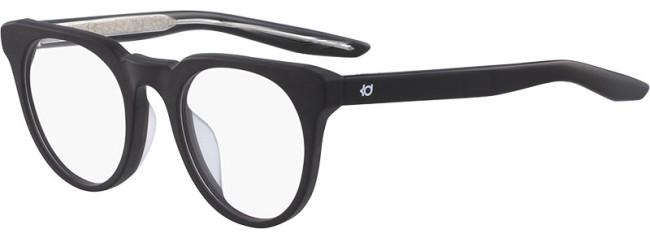Nike Kd 88 Eyeglasses