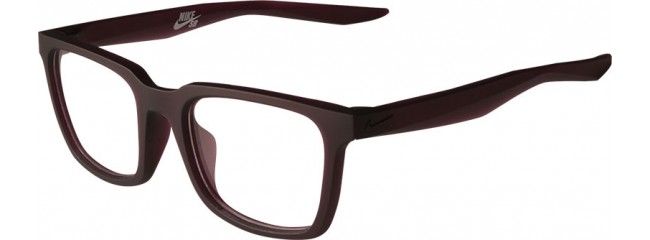 Nike Sb 7111 Eyeglasses