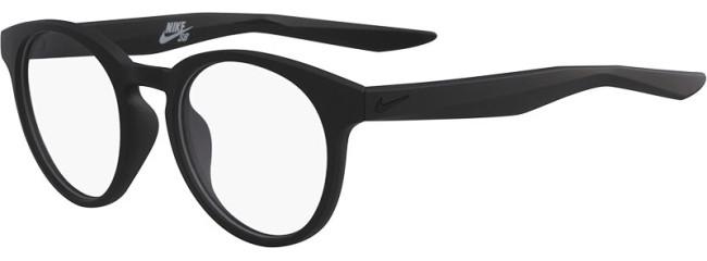 Nike Sb 7113 Eyeglasses