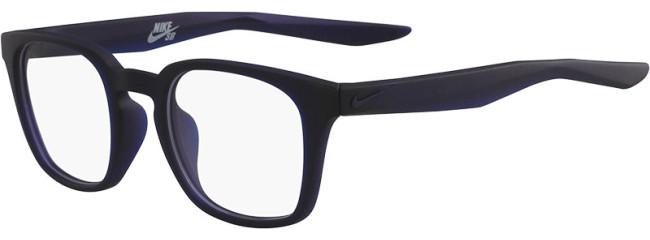 Nike Sb 7114 Eyeglasses