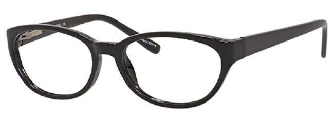 Enhance 3863 Eyeglasses