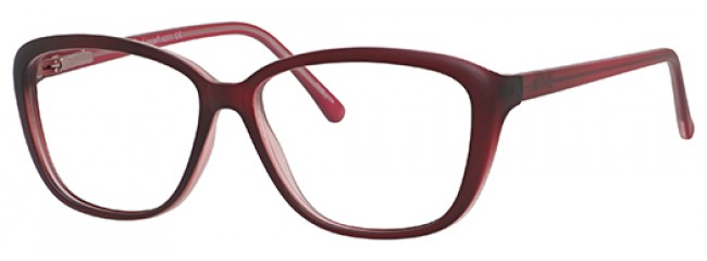 Enhance 4013 Eyeglasses