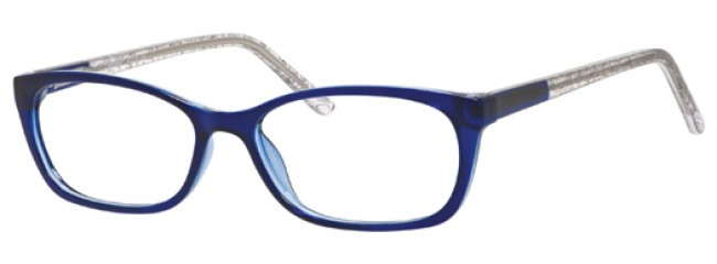 Enhance 4014 Eyeglasses