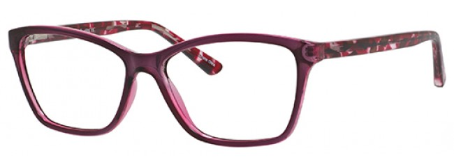 Enhance 4023 Eyeglasses