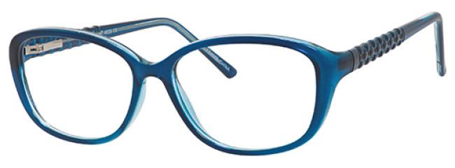 Enhance 4028 Eyeglasses