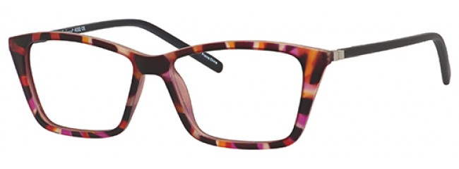 Enhance 4032 Eyeglasses