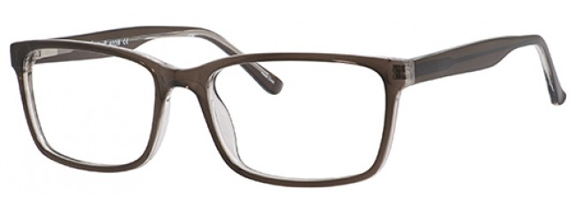 Enhance 4038 Eyeglasses