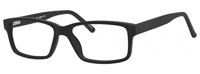 Enhance 4039 Eyeglasses