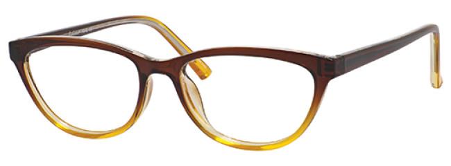 Enhance 4043 Eyeglasses