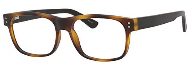 Enhance 4064 Eyeglasses