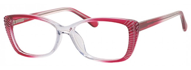 Enhance 4072 Eyeglasses