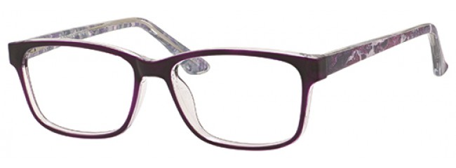 Enhance 4079 Eyeglasses
