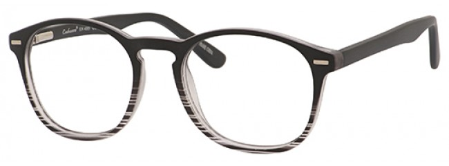 Enhance 4089 Eyeglasses