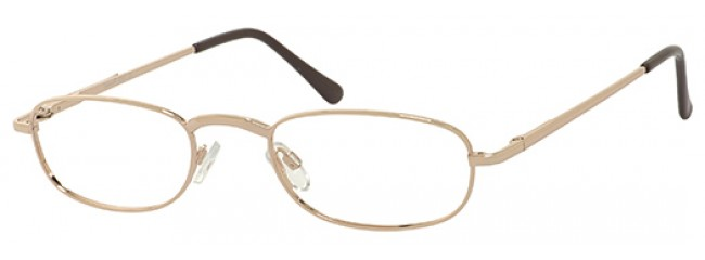 Enhance 4091 Eyeglasses