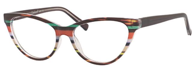 Enhance 4094 Eyeglasses