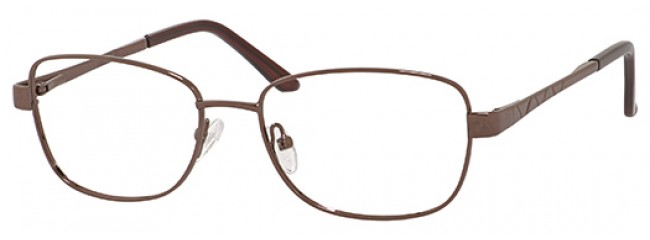 Enhance 4101 Eyeglasses