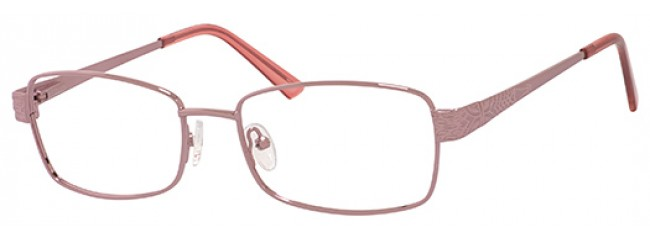 Enhance 4102 Eyeglasses