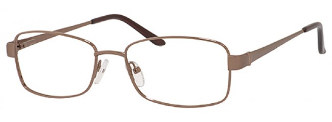 Enhance 4103 Eyeglasses