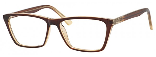 Enhance 4104 Eyeglasses