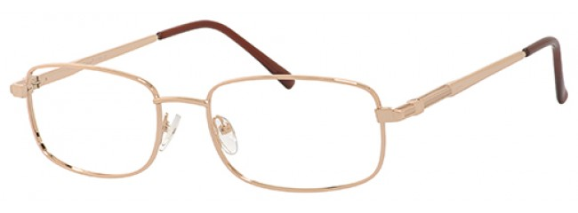 Enhance 4106 Eyeglasses