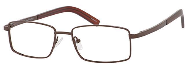 Enhance 4107 Eyeglasses