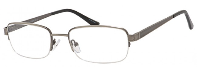 Enhance 4114 Eyeglasses