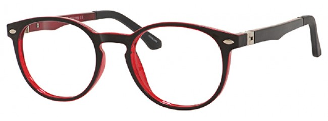 Enhance 4119 Eyeglasses