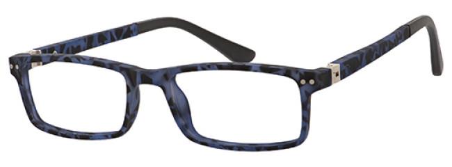 Enhance 4120 Eyeglasses
