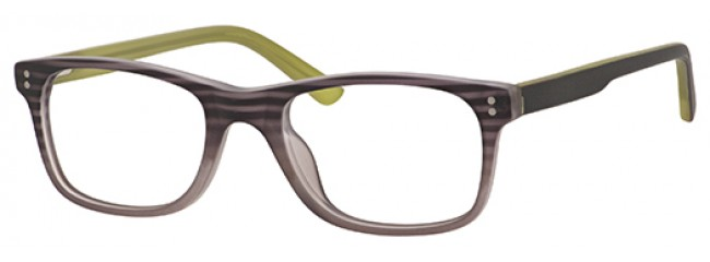 Enhance 4122 Eyeglasses