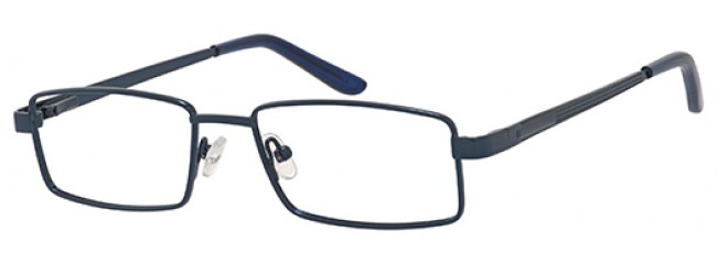 Enhance 4123 Eyeglasses