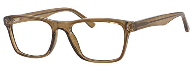 Enhance 4125 Eyeglasses
