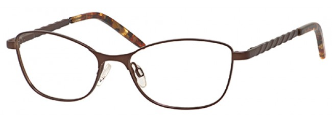 Enhance 4131 Eyeglasses