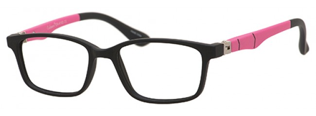 Enhance 4143 Eyeglasses