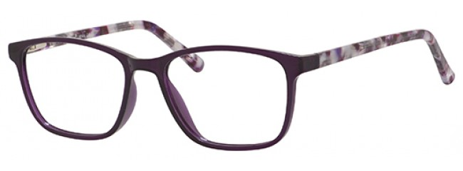 Enhance 4144 Eyeglasses
