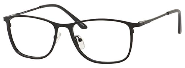 Enhance 4153 Eyeglasses