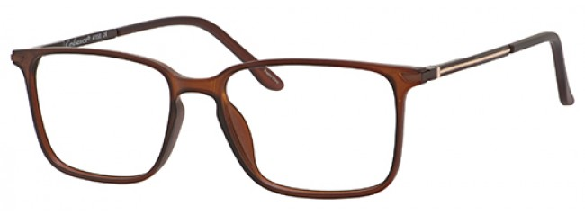 Enhance 4156 Eyeglasses
