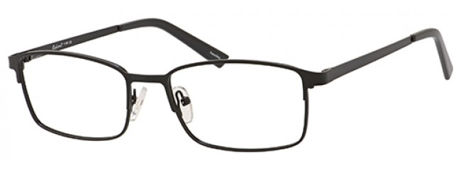 Enhance 4160 Eyeglasses