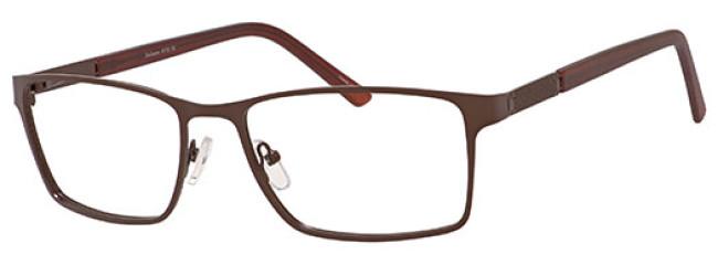 Enhance 4172 Eyeglasses