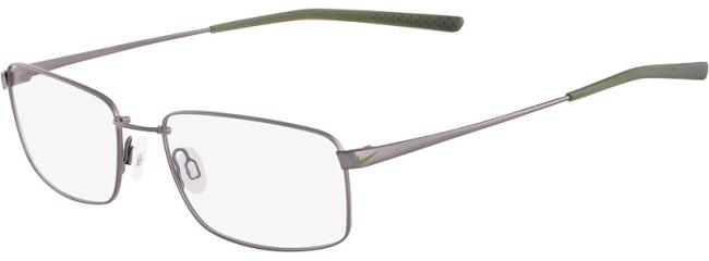 Nike 4196 Eyeglasses