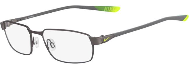 Nike 4274 Eyeglasses