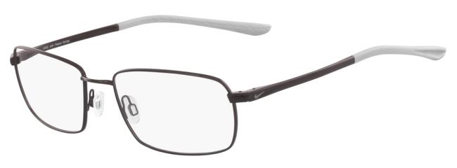 Nike 4294 Eyeglasses