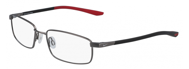 Nike 4301 Eyeglasses