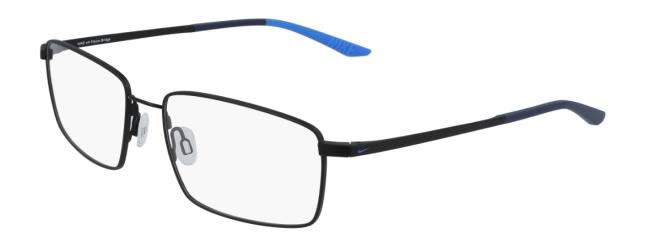 Nike 4305 Eyeglasses