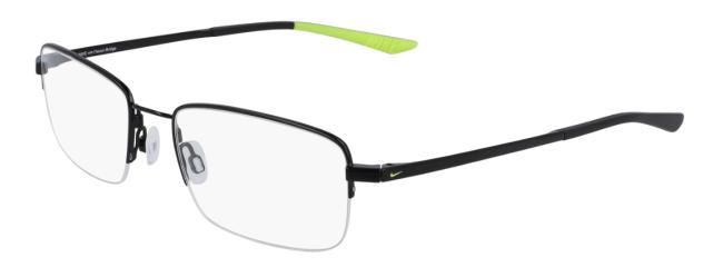 Nike 4306 Eyeglasses