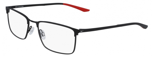 Nike 4307 Eyeglasses