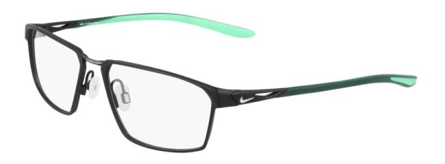 Nike 4310 Eyeglasses