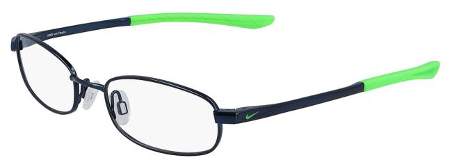 Nike 4641 Eyeglasses