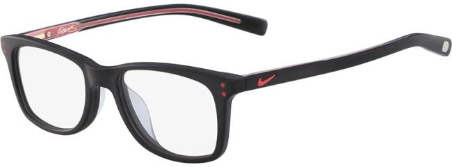 Nike 4kd Eyeglasses