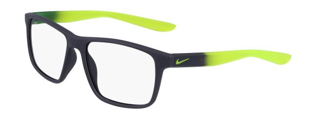 Nike 5002 Eyeglasses